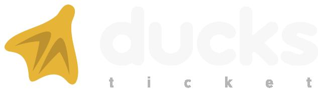 덕스티켓 - 연극, 전시회, 뮤지컬 정보와 무료 티켓